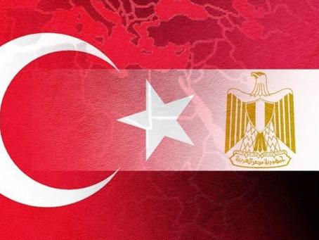 Yasin Aktay Between Hurting Turkey and Protecting the Muslim Brotherhood