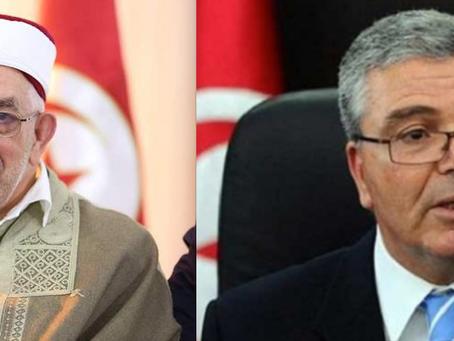 تونس: لمن الرئاسة اليوم؟