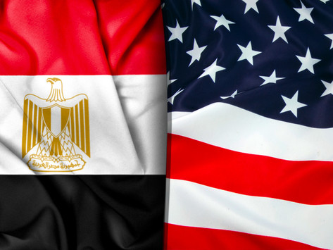How Risky is Mixing Human Rights and Military Aid in Egypt-US Relations?
