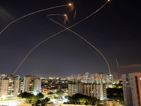 The Regional Collateral Damage of the Current Israeli-Palestinian War