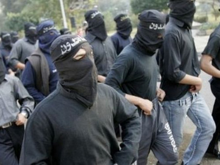 موقف المصريين من دعوات المصالحة مع جماعة الإخوان المسلمين - إستطلاع رأي