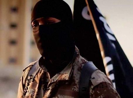 كيف يتغذى الإرهاب على أزمة كورونا؟