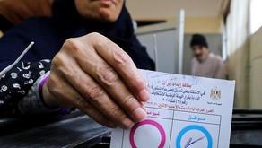 دراسة: تحليل المناخ السياسي والتشريعي للاستفتاء على التعديلات الدستورية