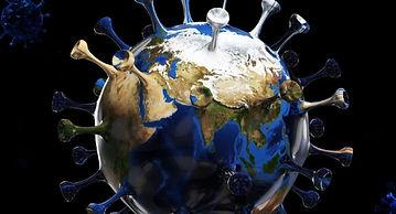 المصابون-بكورونا-حول-العالم-يصلون-إلى-5
