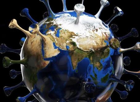 تقرير | مائة يوم من العزلة: الآثار غير المباشرة لأزمة فيروس كورونا على الشرق الأوسط