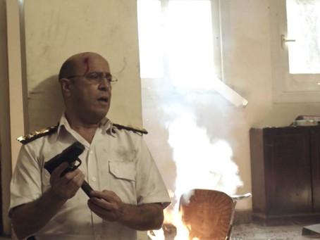 Rabaa Massacre: the Muslim Brotherhood's Greatest Lie