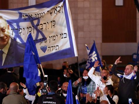 أربعة انتخابات في عامين: فهم المأزق السياسي في إسرائيل