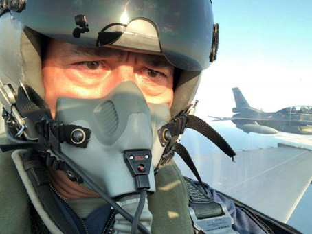 تحليل الاستراتيجية العسكرية لتركيا في العام ٢٠٢١