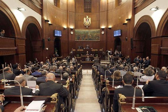 Parliament inside.jpg