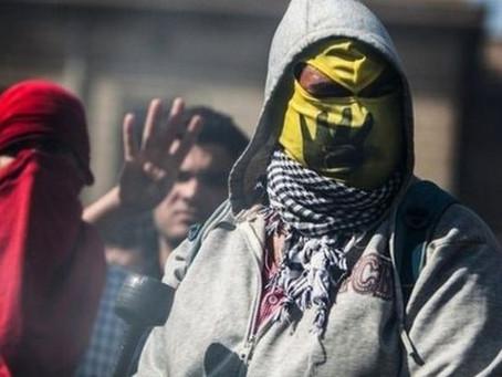 الإخوان المسلمون في بريطانيا: حائط صد ضد الإرهاب أم تنظيم إرهابي يهدد أمن العالم؟ - دراسة توثيقية