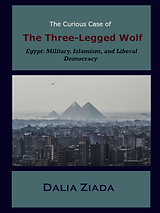 Three-Legged Wolf Book Cover.png