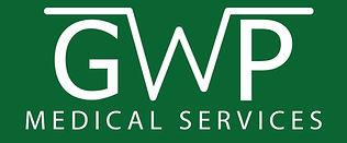 GWP1.jpg