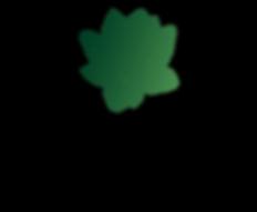 Romeo-Zoe-CBD-Lotion-Logo.png