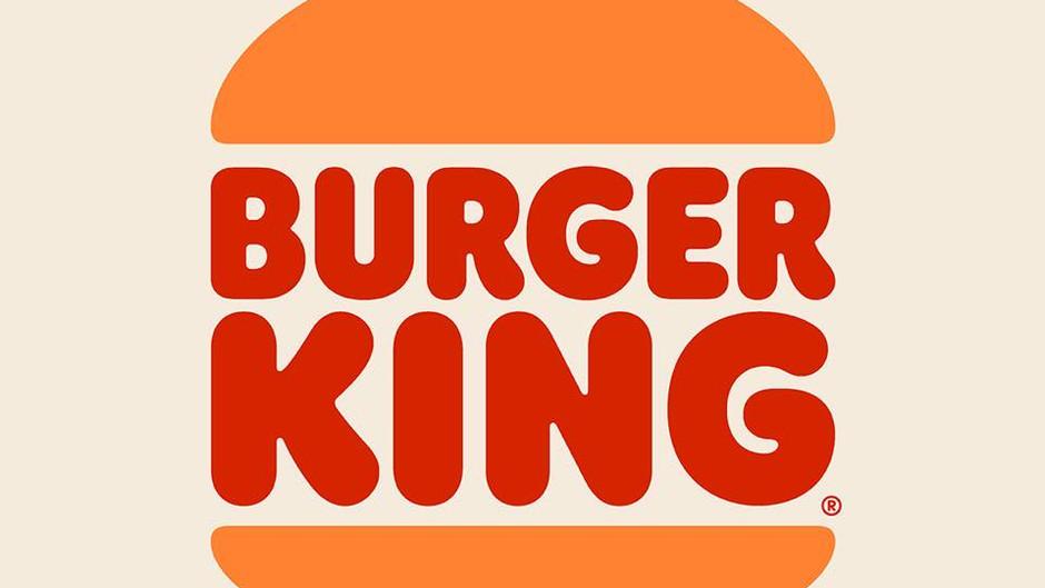 Burger King UK targets 0% single use plastic by 2025