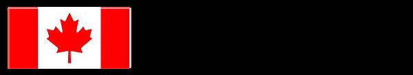 1200px-Gouvernement_du_Canada_logo.svg.p