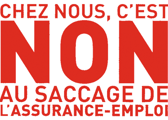 Non au saccage.png