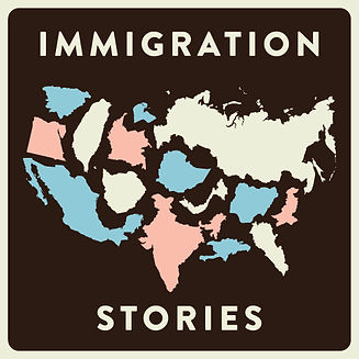 librofm-immigration-text.jpg