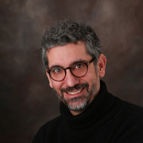 Fernando Malvar-Ruiz