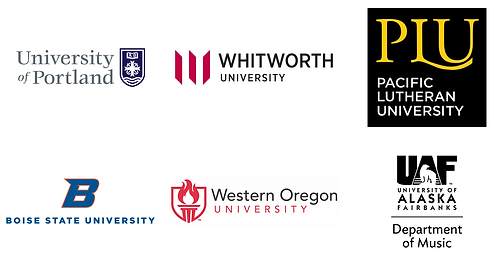 Combined Collegiate Logos - aggregate image 6 universities.png