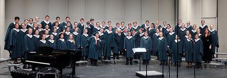 Choir-of-the-Titans.jpg