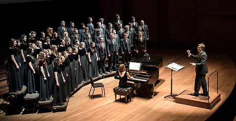 osu-Chamber-Choir.jpg