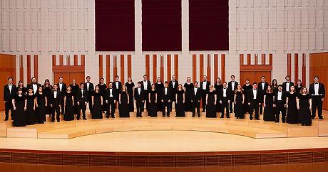 chamber-choir-2019-20.jpg