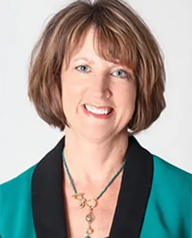 Angela Broeker