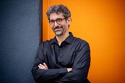 Fernando Malvar Ruiz Headshot.jpeg
