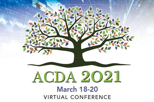 ACDA 2021 Virtual - updated dates.jpg