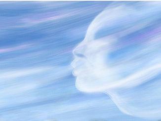 Breath+clouds.jpg