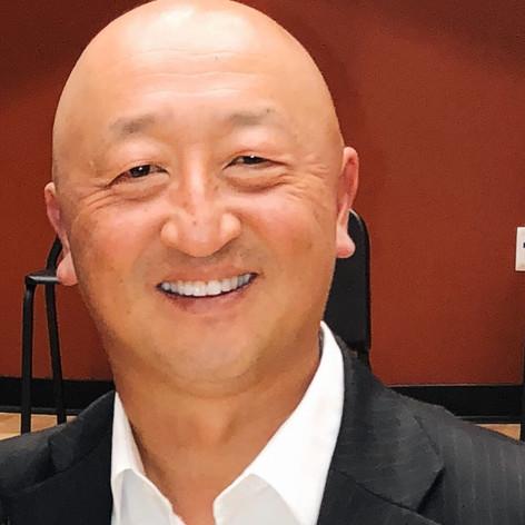 John Byun