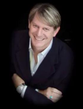 Philip A. Swan
