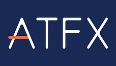 ATFX-logo.png