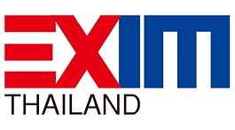 export-import-bank-of-thailand-logo-vect
