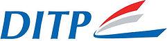 DITP logo.jpeg