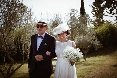 mariage_masdarvieux_oliviers