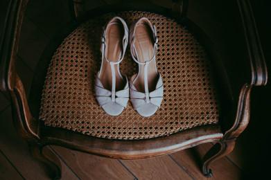 photos_chaussures_mariée_masdarvieux