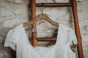robe_mariée_dentelle_ mas d'Arvieux