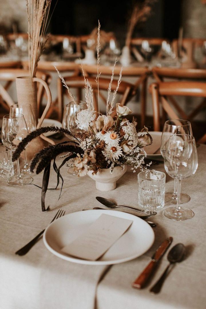 mariage- mas arvieux -provence-