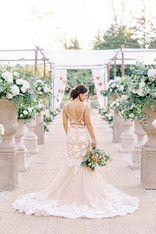 voile_mariage_masdarvieux