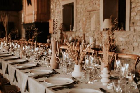 mariage-Avignon-mas arvieux-provence-