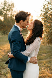 mariés_mariage_lovesession_masdarvieux