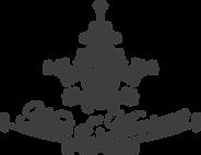 logo-arvieux.png