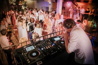 mas d'Arvieux_DJ_pistededanse_mariage