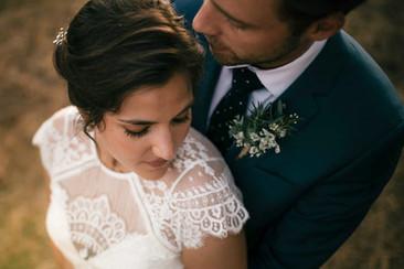photos_couple_mariés_masdarvieux
