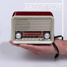רדיו בלוטוס