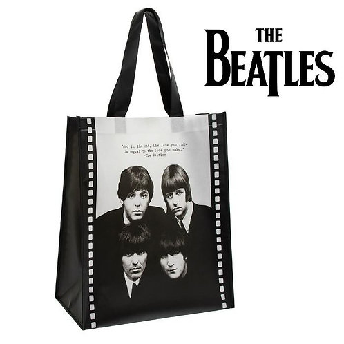 תיק ביטלס  The Beatles