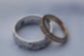 Wedding Bands 3.png