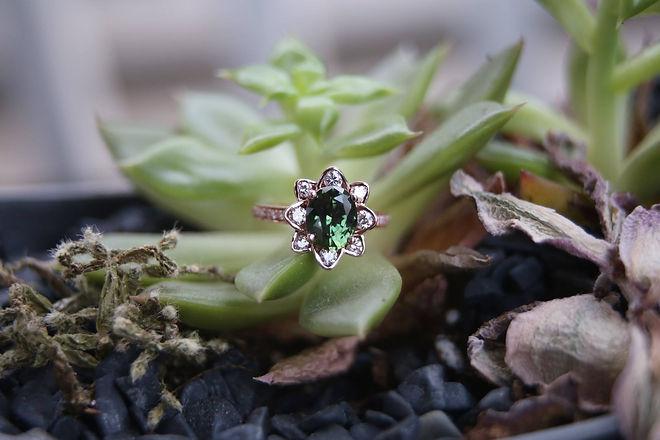 Green Sapphire Flower Ring.jpg