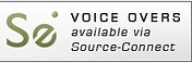 Source Connect Logo .png